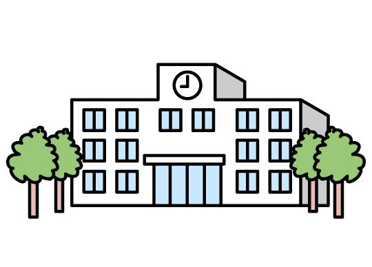 千葉大学看護学部 乳がん看護認定看護師